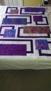 purpleBQ4
